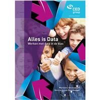 Alles is Data